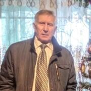 юрий 65 Иваново