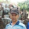 Bahodyr, 52, Angren