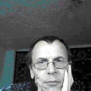 анатолий 58 лет (Водолей) Благодарный