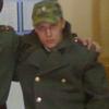 александр, 32, г.Первомайск