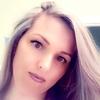 Нина Мазеина, 33, г.Пермь