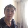 Рахим, 30, г.Алматы́