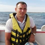 Юрий 33 года (Скорпион) Санкт-Петербург