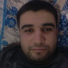 Саидбек, 26, г.Санкт-Петербург