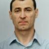 влад, 53, г.Черкассы