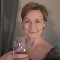 Татьяна, 51 год, Лев, Ярославль