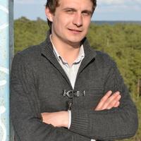 Валерий, 30 лет, Стрелец, Владимир