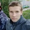 Сергей, 20, г.Серпухов