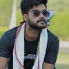 Sangam Ojha, 23, г.Дели