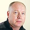 Сергей  Селин, 54, г.Москва