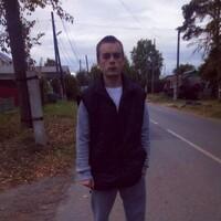Ринат, 30 лет, Лев, Тюмень