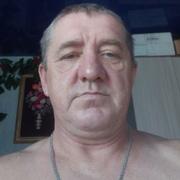 Сергей 48 Ангарск