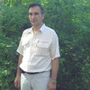 Yuriy, 56, Bugulma