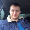 Dafi, 26, г.Великий Новгород (Новгород)