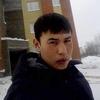 исломжон, 27, г.Астана