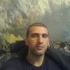 Роман, 35, г.Екатеринбург