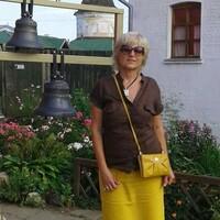 Tatyana, 57 лет, Овен, Владимир