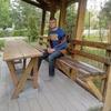 Александр, 34, г.Тольятти