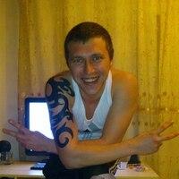 Анатолий, 35 лет, Рак, Симферополь