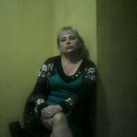 галина дюндик, 57 лет, Лев, Фокино