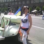 Светлана 43 Василевка