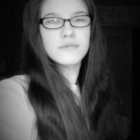 Мария, 20 лет, Козерог, Колпино