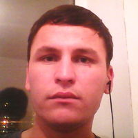 Artur, 33 года, Телец, Москва
