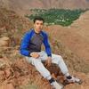 ахмад, 19, г.Завентем