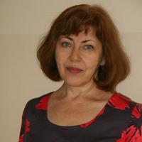 Ольга, 60 лет, Стрелец, Самара