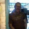 Паша, 46, г.Шахтерск