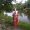 Людмила, 68, г.Саратов