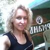 Оксанка Чернявська, 41, г.Ровно