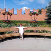 Татьяна, 46, г.Лесосибирск