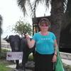 Антонина, 54, г.Волжский (Волгоградская обл.)