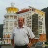 Павел, 64, г.Грайворон