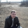юрий, 32, г.Иркутск