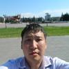 Александр, 27, г.Кызыл