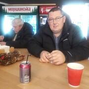 Саша 48 Краматорск