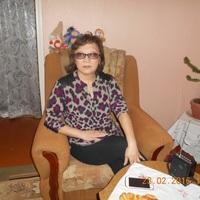 Ольга, 58 лет, Телец, Уральск