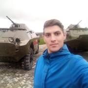 Пётр 21 Смоленск