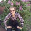 Аленка, 36, г.Барнаул