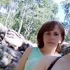 Дарья, 31, г.Кемерово