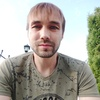 Рустем, 36, г.Казань