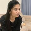 Ай, 26, г.Астана