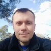 Виктор, 40, г.Речица