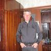 Анатолий, 48, г.Курск