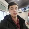 Rasul, 30, г.Москва