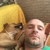 Maksim, 32, Mahilyow