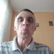 Алексей 45 Самара