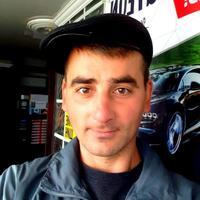 Юрий, 35 лет, Телец, Москва